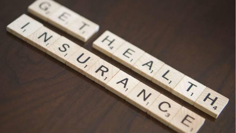 buying-health-insurance-first-check-if-your-policy-meets-these-9-criteria