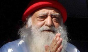 live-updates-asaram-bapu-found-guilty-of-rape-jail-term-to-be-announced-soon