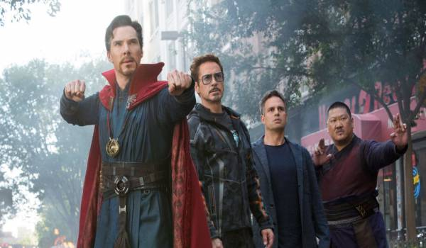 avengers-infinity-war-movie-review-marvel-superheroes-villains-deliver-performance-of-a-lifetime