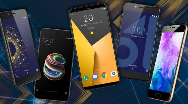 best-smartphones-that-you-can-buy-under-rs-7000-april-2018