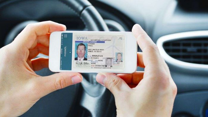 driving-licence-renewal