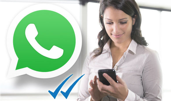 how-to-read-whatsapp-messages-without-the-sender-knowing