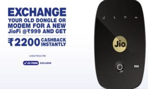 jio-offer-heres-how-to-avail-rs-2200-cashback-on-rs-999-jiofi-4g-hotspot