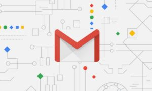 new-gmail-is-now-rolling-out-heres-how-to-get-it-right-now