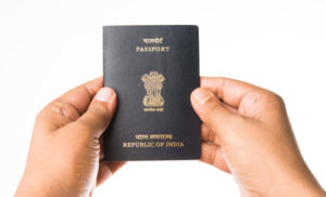 new-passport-rules-no-initial-police-verification-required