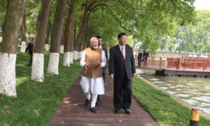 pm-modi-xi-jinping-hit-reset-military-to-get-the-message-too