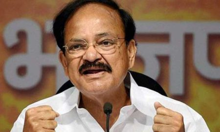 rajya-sabha-chairman-venkaiah-naidu-rejects-opposition-notice-for-removal-of-chief-justice-dipak-misra