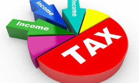 tax-rates-income-tax-slab-for-ay-2018-19