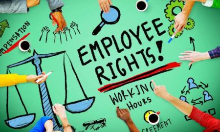 ten-basic-rights-of-an-employee-in-india-must-know