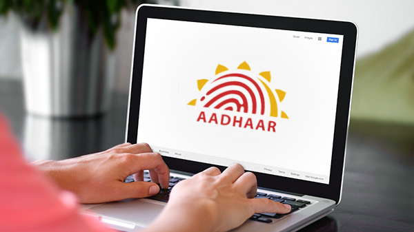 want-to-change-aadhaar-card-address-online-heres-how-you-can-do-it