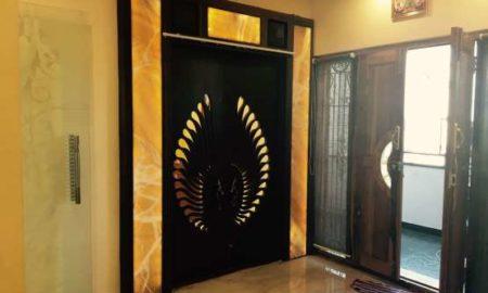 6-vastu-tips-for-the-direction-of-the-main-door