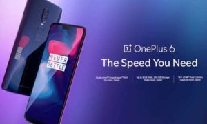 oneplus-6-launched-with-starting-price-of-529-specifications-features-availability
