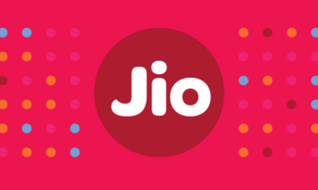 jio-postpaid-is-here-with-new-rs-199-plan-offering-25gb-data-and-other-benefits