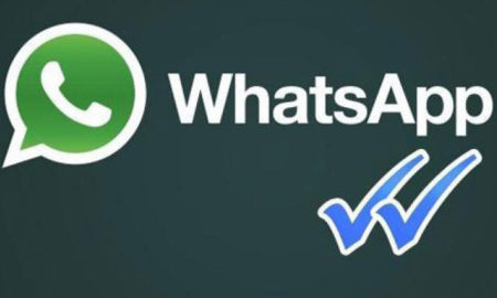 beware-this-new-whatsapp-message-bomb-can-crash-the-app-and-your-android-phone