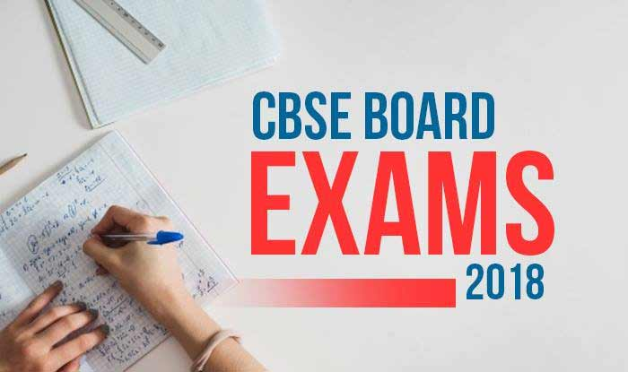 cbse-12th-results-2018-date-and-time-cbse-results-likely-by-may-30
