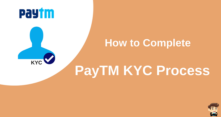 complete-your-paytm-kyc-process-now