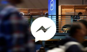 facebook-messenger-gets-real-time-translations