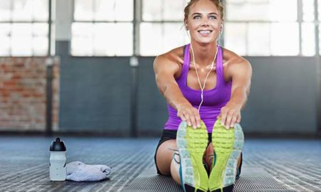 five-healthy-lifestyle-habits-could-add-ten-or-more-years-to-life-finds-new-study