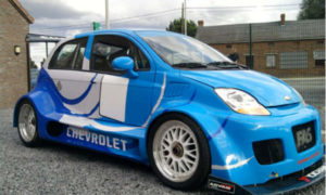 government-wants-to-give-you-rs-2-lakhs-for-buying-an-electric-car