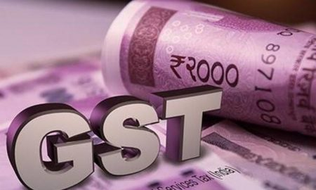govt-collects-rs-7-41-lakh-crore-gst-in-fy-18
