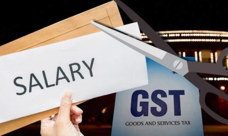 gst-to-impact-your-salary-heres-what-affects