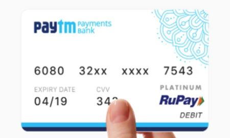 paytm-introduces-tap-card-offline-payments-solution