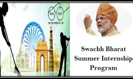 swachh-bharat-summer-internship-2018-heres-your-chance-to-win-up-to-rs-2-lakh-know-full-detail