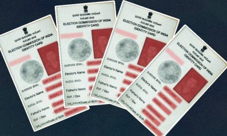 how-to-make-correction-in-voter-id-card-2
