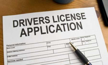 get-driving-licence-online-through-this-process