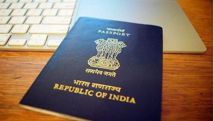 indian_passport_0-696x392