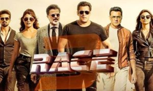race-3-review-salman-khan-and-bobby-deol-make-this-a-funny-kitschy-audacious-ride