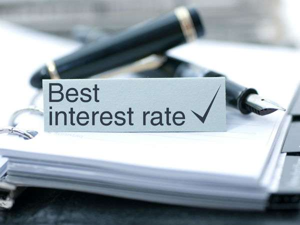 sbi-vs-hdfc-bank-vs-axis-bank-which-bank-offers-the-best-fixed-deposits-rates