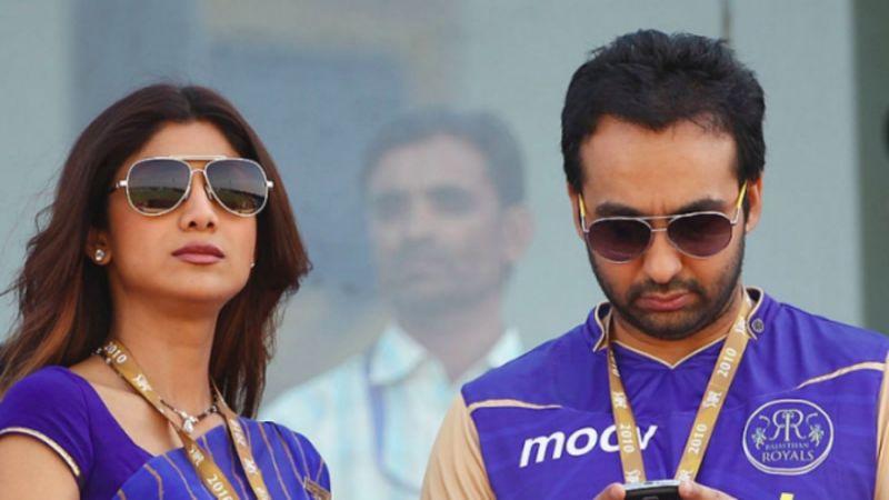 shilpa-shettys-husband-raj-kundra-summoned-in-rs-2000cr-bitcoin-scam