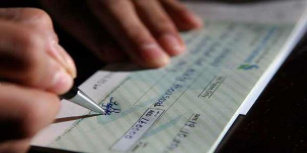 what-if-your-cheque-bounces-check-out-the-legal-obligations