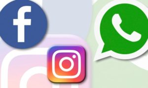 facebook-whatsapp-instagram-to-be-blocked-see-what-dot-wants