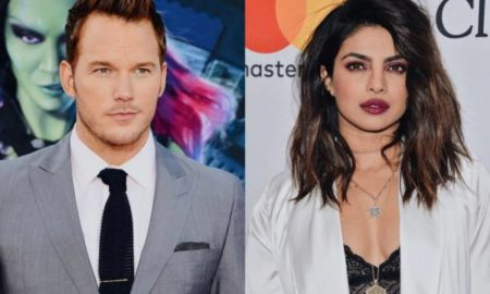 priyanka-chopra-chris-pratts-cowboy-ninja-viking-delayed-indefinitely-removed-from-release-calendar