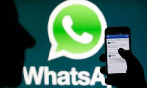 whatsapp-to-start-charging-business-users