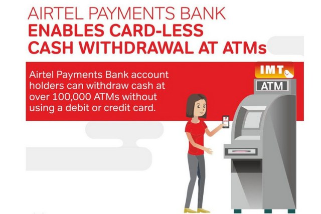 airtel-payments-bank-customer-now-withdraw-cash-at-atms-without-using-your-card