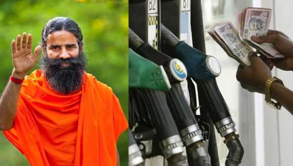 ramdev-offers-to-sell-petrol-diesel-at-rs-35-40-wont-campaign-for-bjp