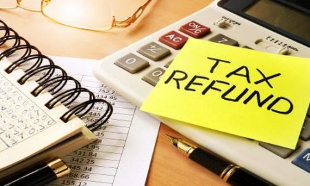 income-tax-refund-5-must-do-things-to-make-sure-you-get-excess-tax-paid-back-to-your-bank-account