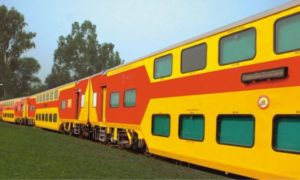 railways-revised-flexi-fare-scheme-to-being-relief-from-next-month