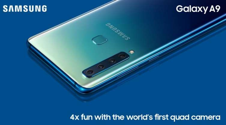 samsung-galaxy-a9-worlds-first-quadruple-rear-camera-phone-makes-official-debut