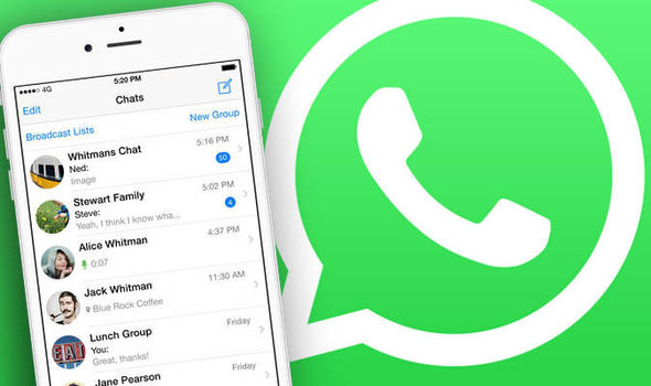 whatsapp-reportedly-tweaks-how-delete-for-everyone-feature-works-2