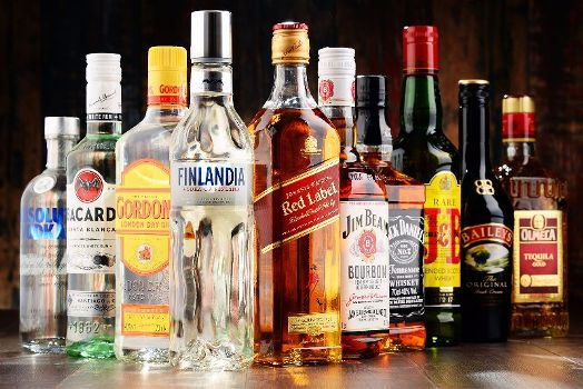 you-can-soon-order-liquor-online-and-get-it-home-delivered