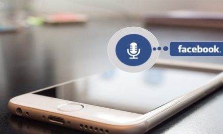 facebook-messenger-voice-commands-being-tested
