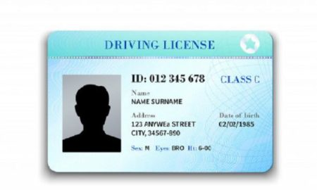 one-nation-one-driving-license-uniform-smart-driving-licenses-across-india-in-2019-heres-what-changes-for-you