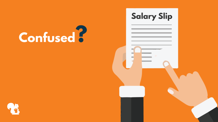 how-to-read-salary-slip-format-in-india