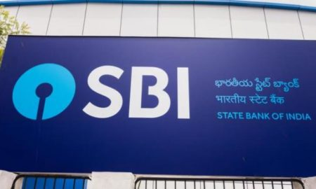 big-important-alert-for-sbi-users-your-internet-banking-may-get-blocked-if-you-dont-do-this