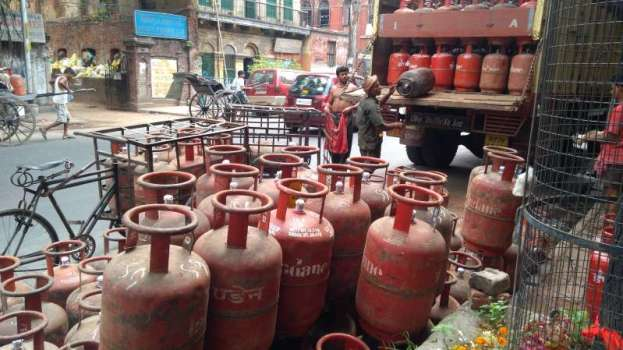 subsidised-lpg-price-hiked-rs-2-71-per-cylinder-check-latest-cooking-gas-rates-here