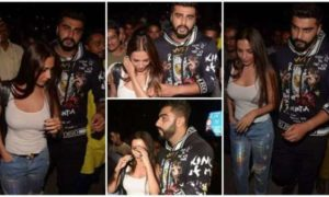 precious-malaika-arora-reacts-to-marriage-with-arjun-kapoor-next-year-here-is-what-she-has-to-say